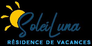 Residence de vacances Rocbaron Soleiluna